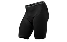 Mavic Stratos sous vtements homme noir